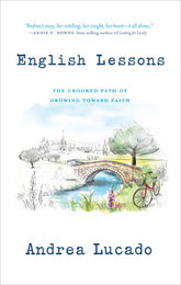 English Lessons, by Andrea Lucado
